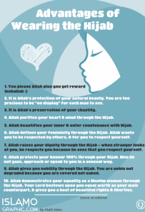 Advantages-of-Wearing-the-Hijab
